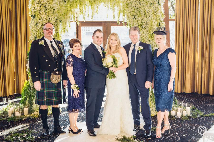 Dockside Wedding_0624LJ30