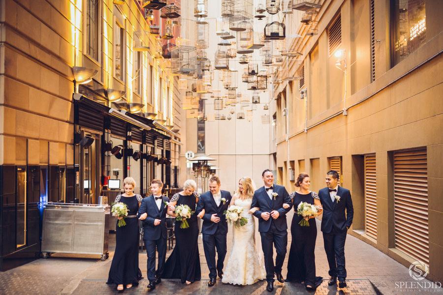 Dockside Wedding_0624LJ33