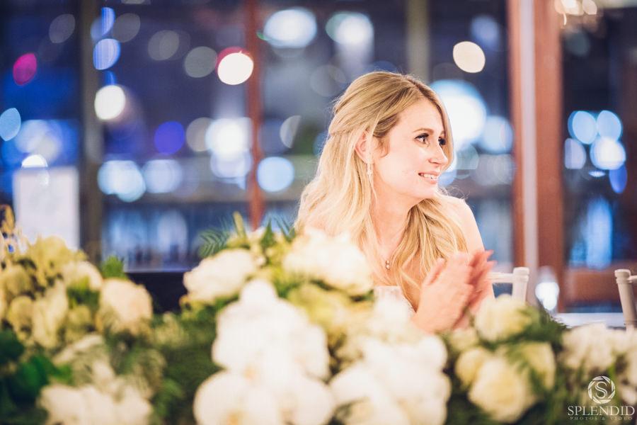 Dockside Wedding_0624LJ51