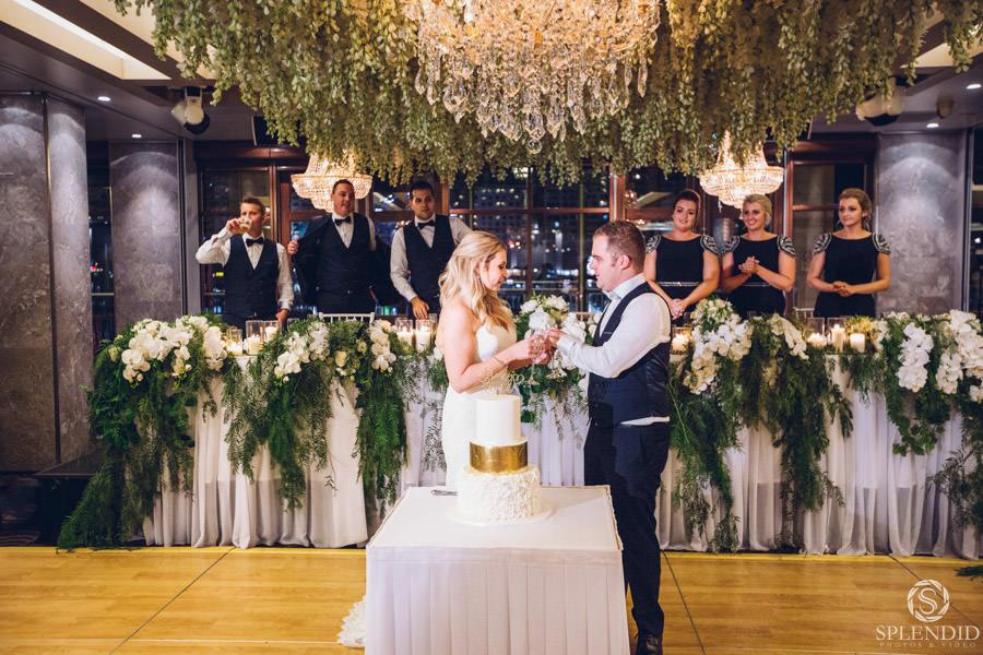 Dockside Wedding_0624LJ53