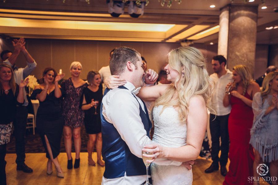 Dockside Wedding_0624LJ62