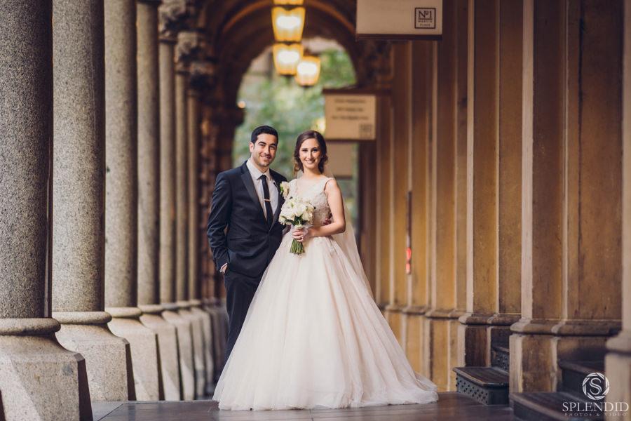 Doltone House Wedding_0603LC_1