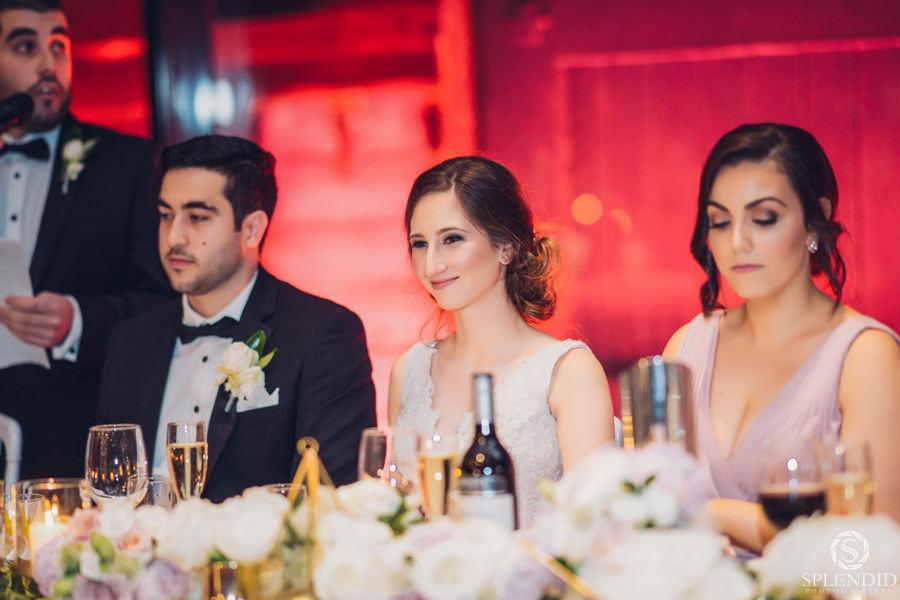 Doltone House Wedding_0603LC_100
