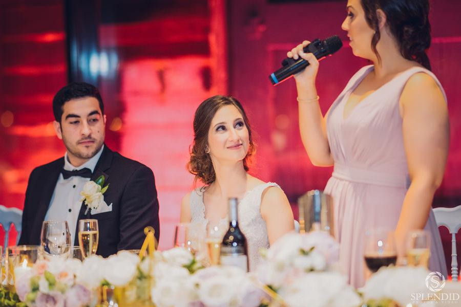 Doltone House Wedding_0603LC_103