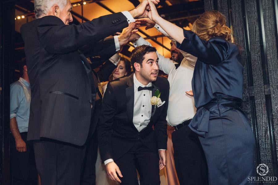 Doltone House Wedding_0603LC_118