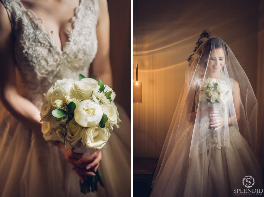 Doltone House Wedding_0603LC_18