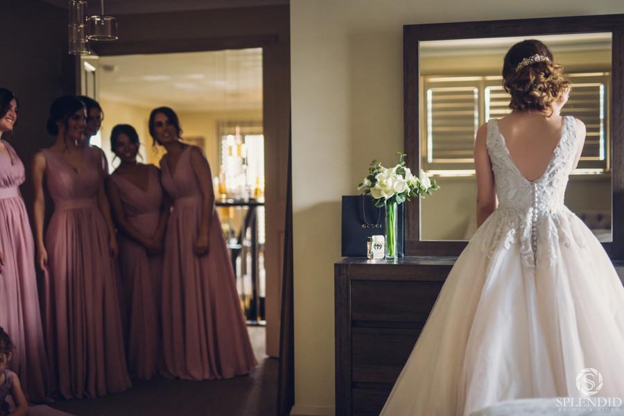 Doltone House Wedding_0603LC_19