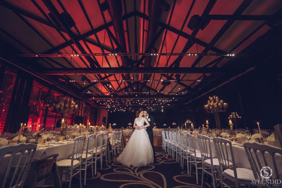 Doltone House Wedding_0603LC_2