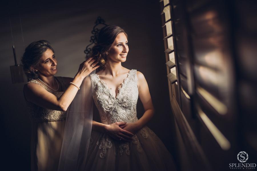 Doltone House Wedding_0603LC_21