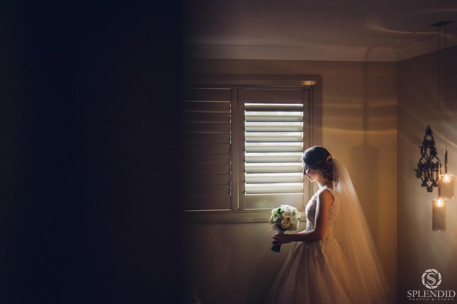 Doltone House Wedding_0603LC_24
