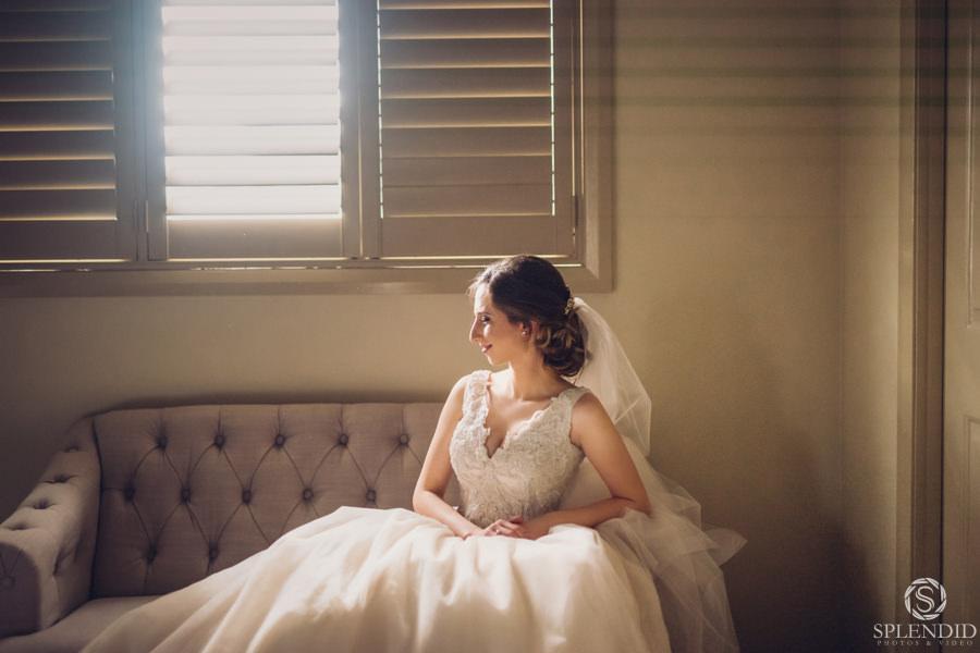 Doltone House Wedding_0603LC_26
