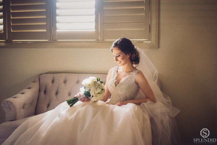 Doltone House Wedding_0603LC_27