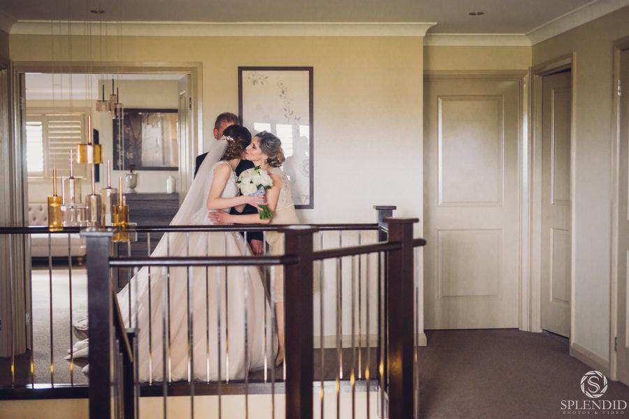 Doltone House Wedding_0603LC_28