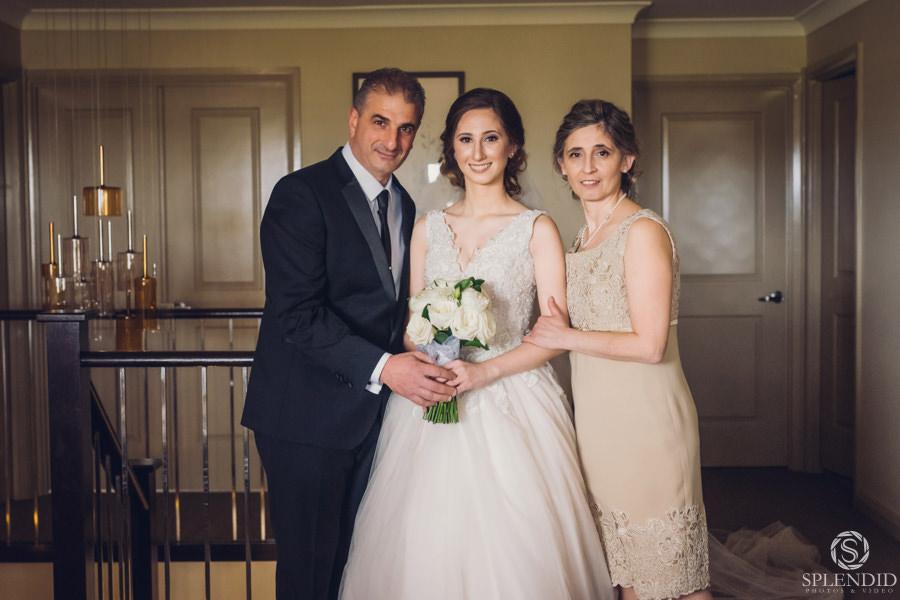 Doltone House Wedding_0603LC_29