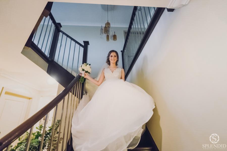 Doltone House Wedding_0603LC_31