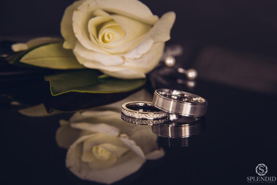 Doltone House Wedding_0603LC_32