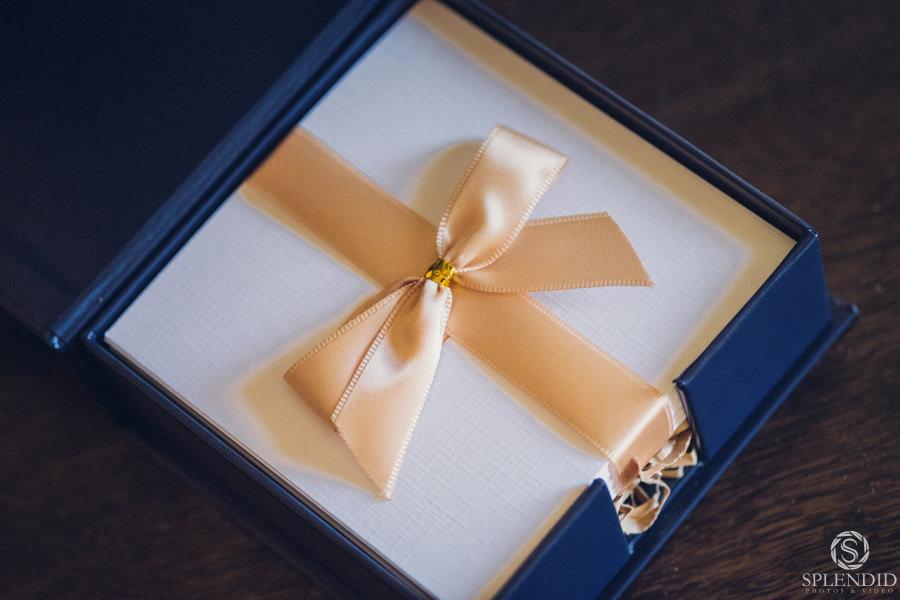 Doltone House Wedding_0603LC_34