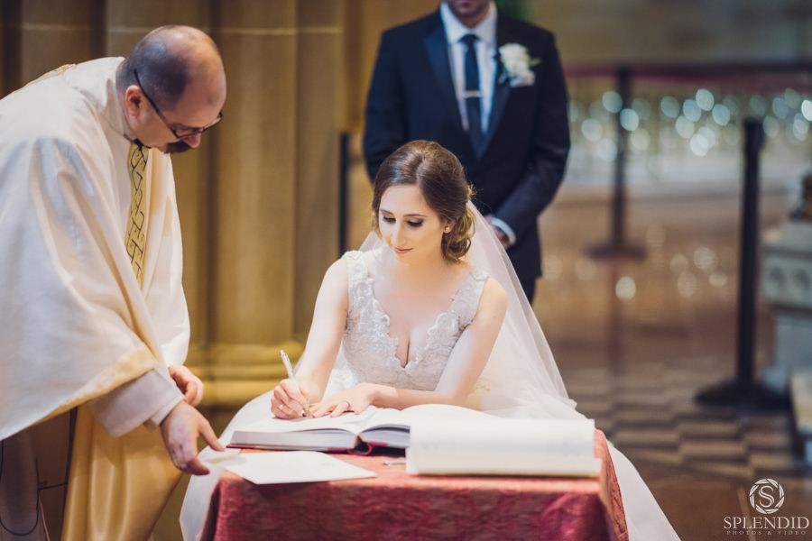 Doltone House Wedding_0603LC_69