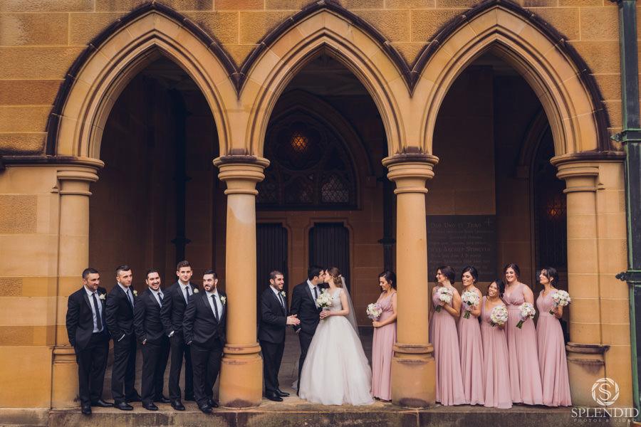 Doltone House Wedding_0603LC_74