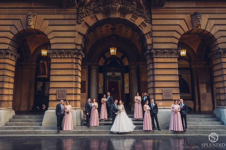Doltone House Wedding_0603LC_77