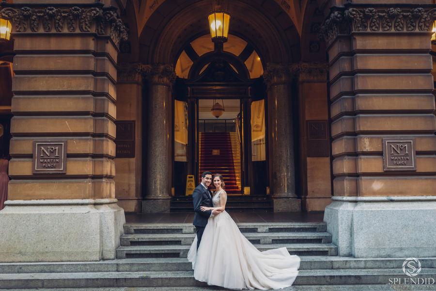 Doltone House Wedding_0603LC_79