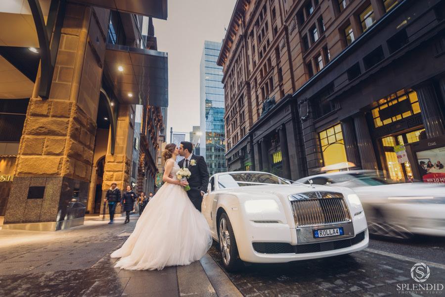 Doltone House Wedding_0603LC_80