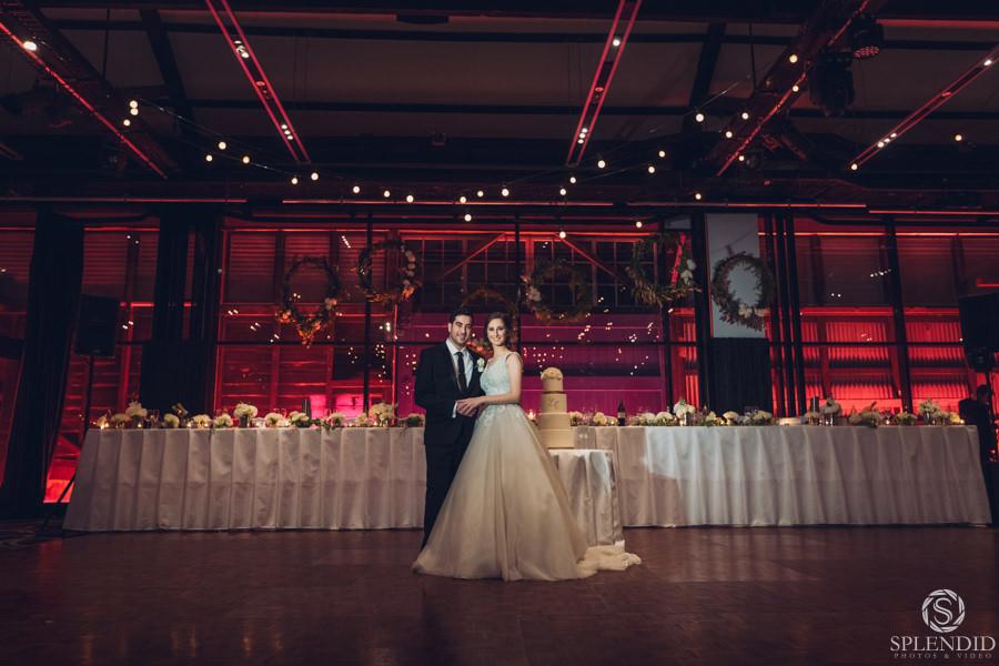 Doltone House Wedding_0603LC_81