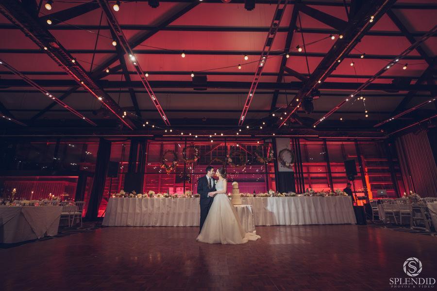 Doltone House Wedding_0603LC_82