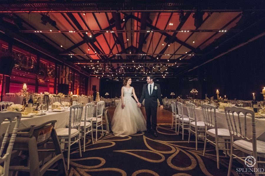 Doltone House Wedding_0603LC_84