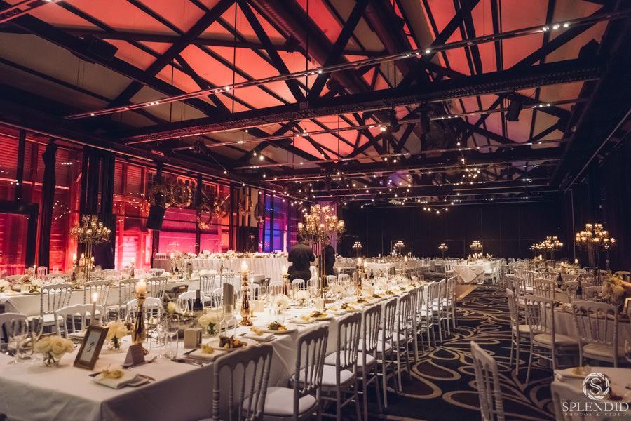 Doltone House Wedding_0603LC_89