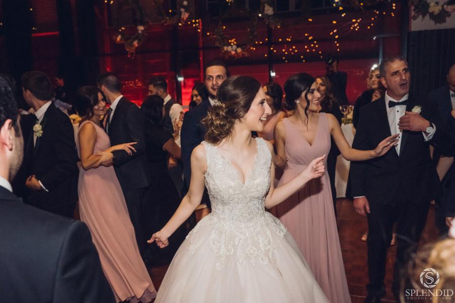 Doltone House Wedding_0603LC_91