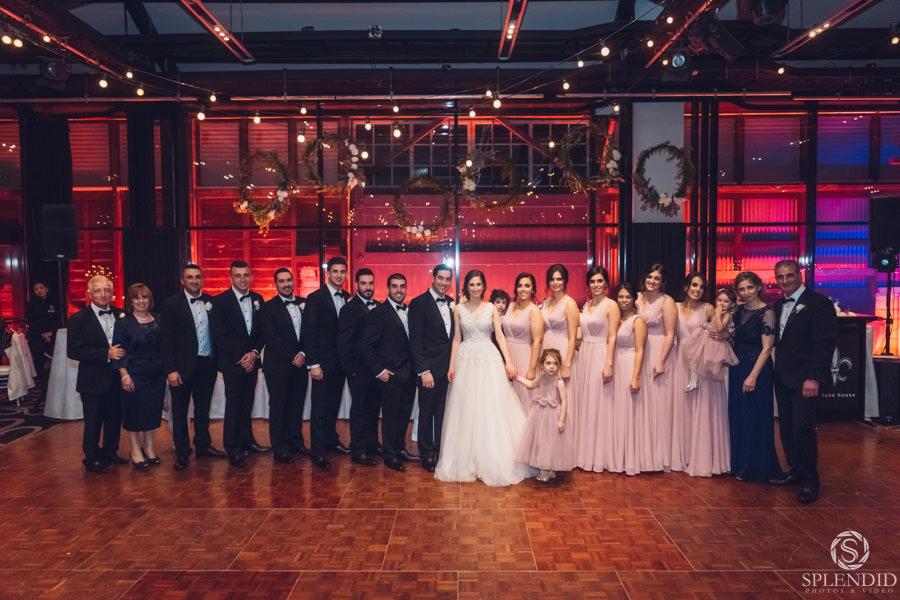 Doltone House Wedding_0603LC_96