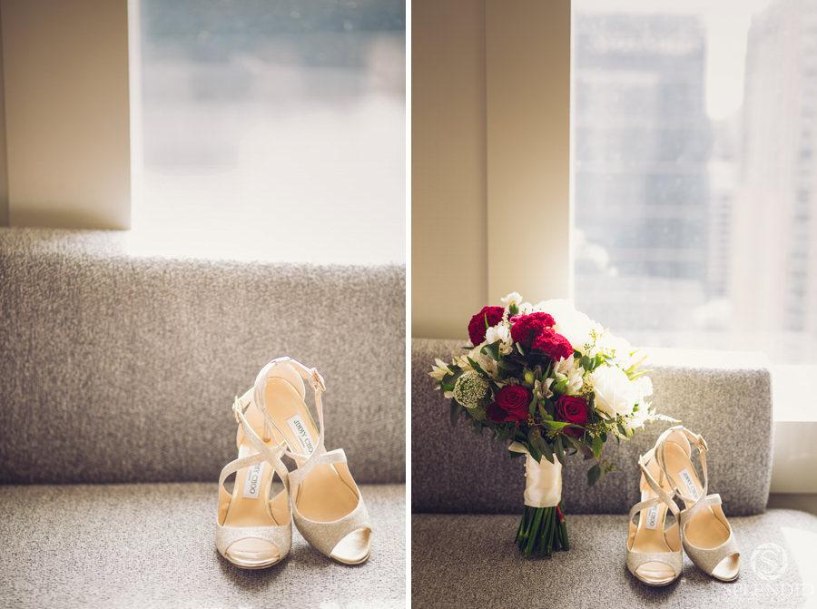 QVB Tea Room Wedding_0611KH12