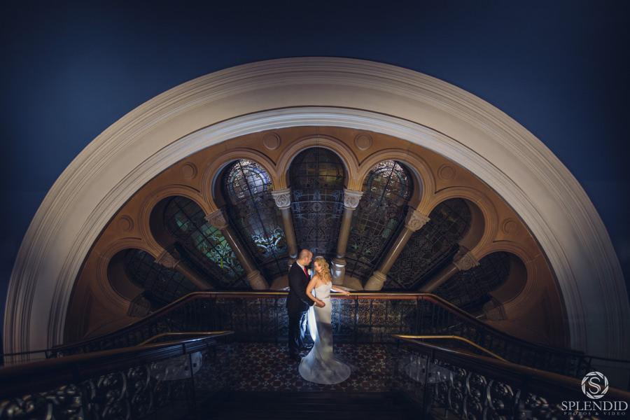 QVB Tea Room Wedding_0611KH2
