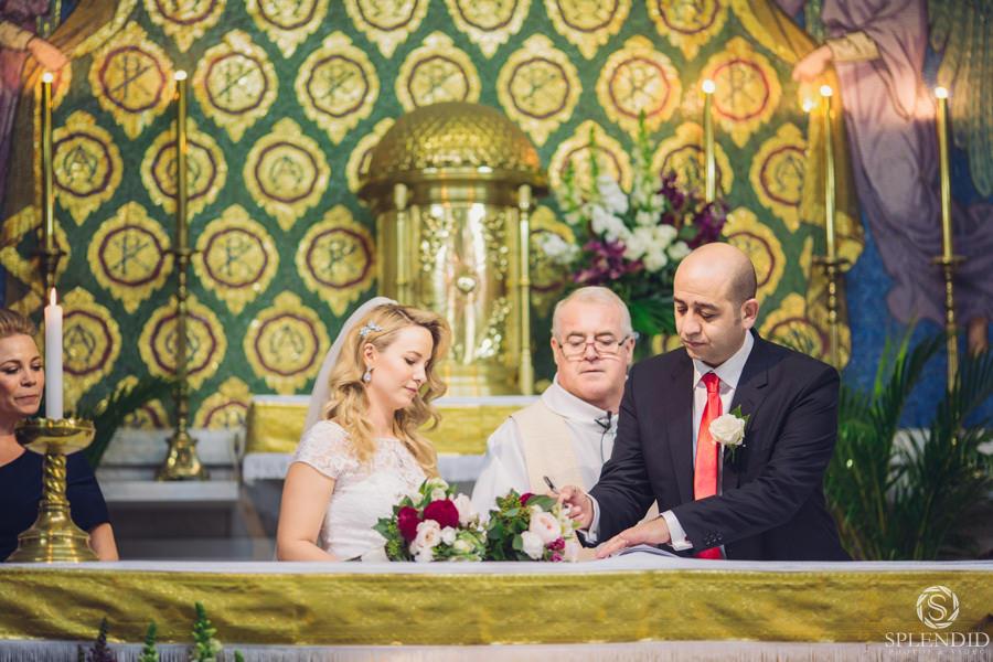 QVB Tea Room Wedding_0611KH28