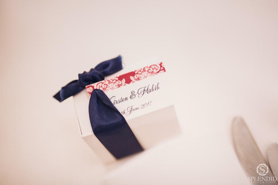 QVB Tea Room Wedding_0611KH37