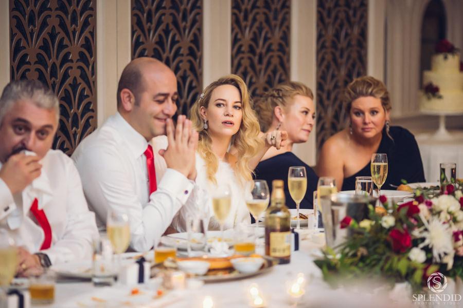 QVB Tea Room Wedding_0611KH42