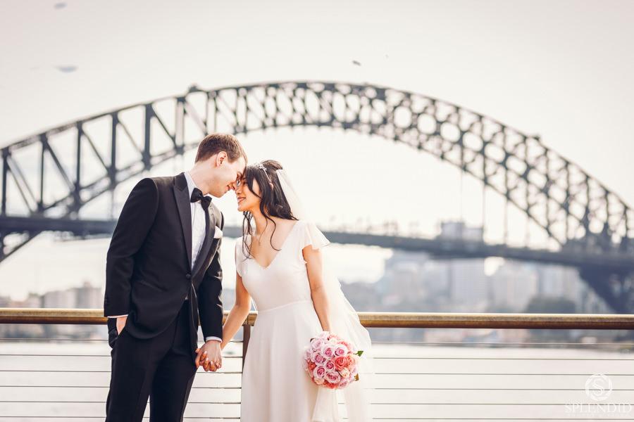 Quay Restaurant Wedding_0615TS12