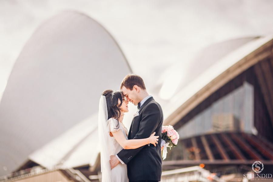 Quay Restaurant Wedding_0615TS13