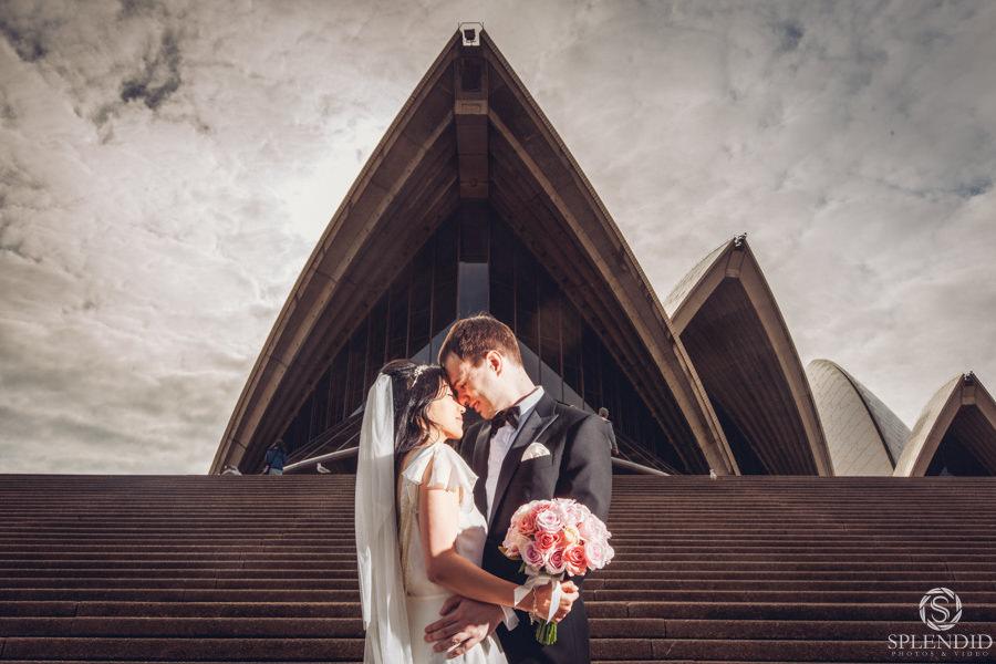 Quay Restaurant Wedding_0615TS15