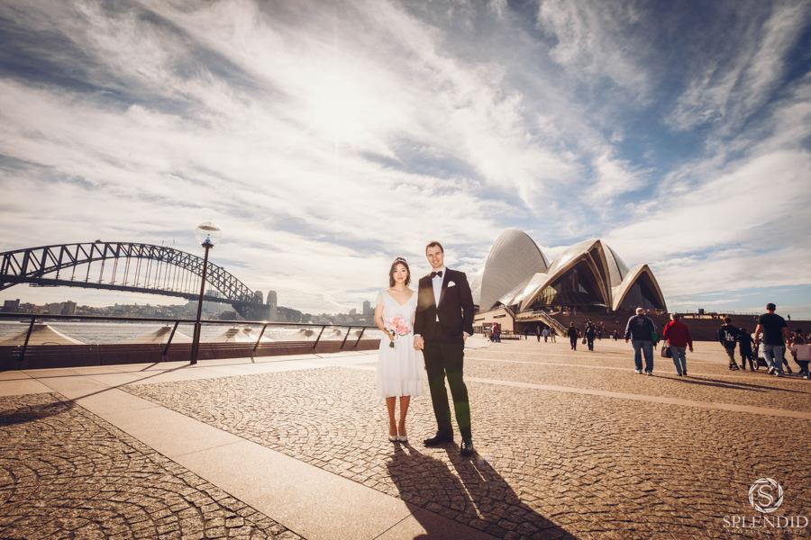 Quay Restaurant Wedding_0615TS18