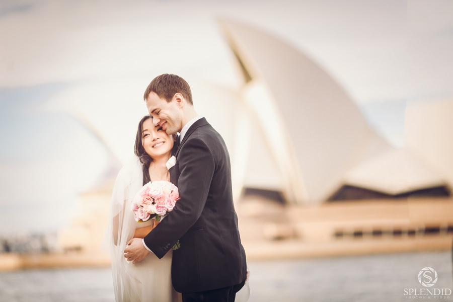 Quay Restaurant Wedding_0615TS19