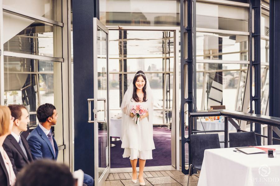 Quay Restaurant Wedding_0615TS21