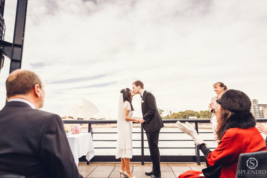 Quay Restaurant Wedding_0615TS25