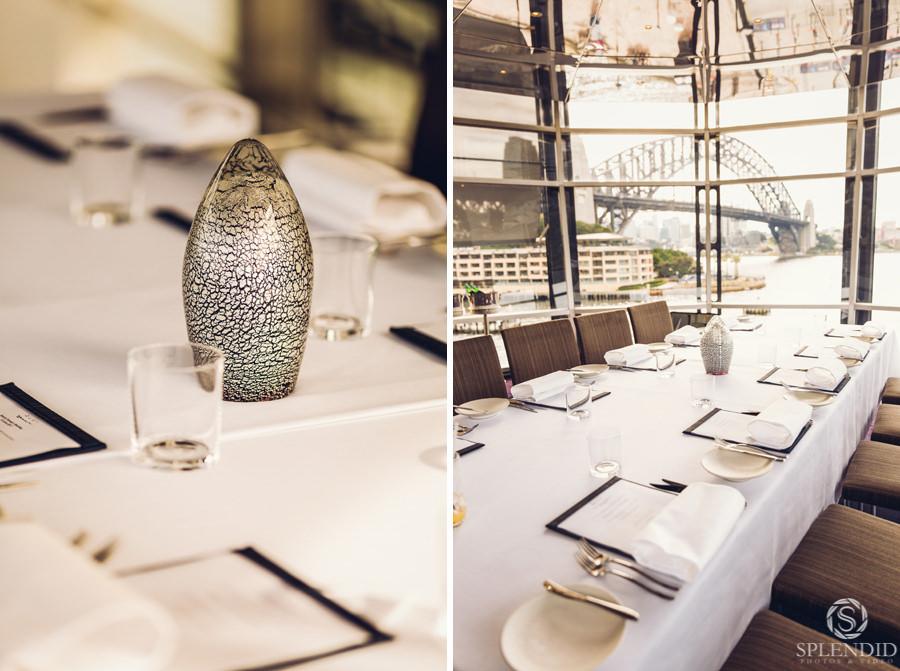 Quay Restaurant Wedding_0615TS29