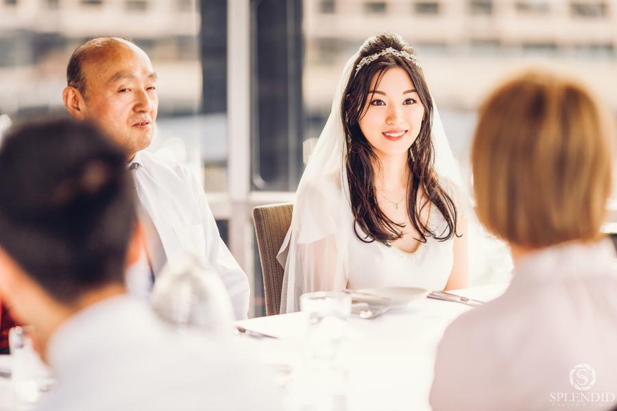 Quay Restaurant Wedding_0615TS32