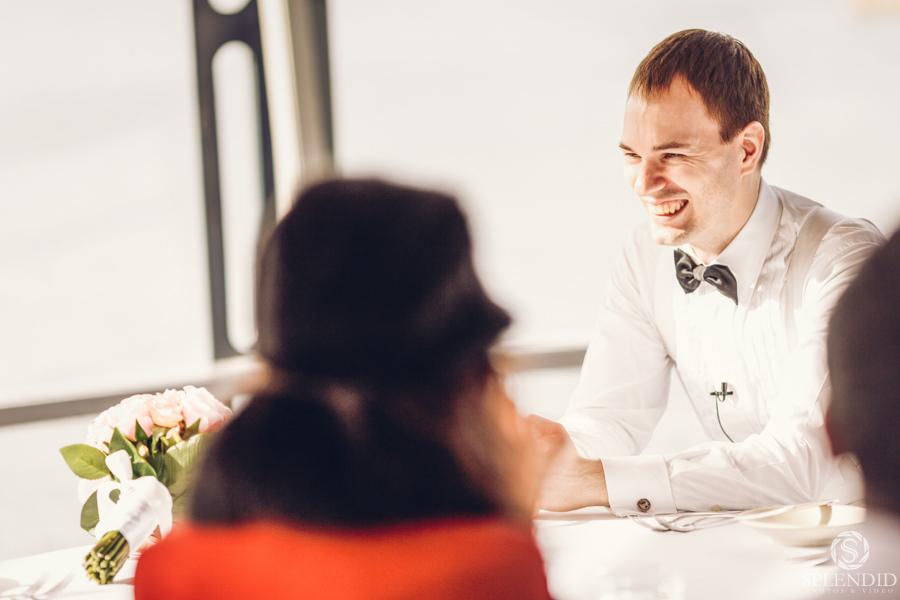 Quay Restaurant Wedding_0615TS33