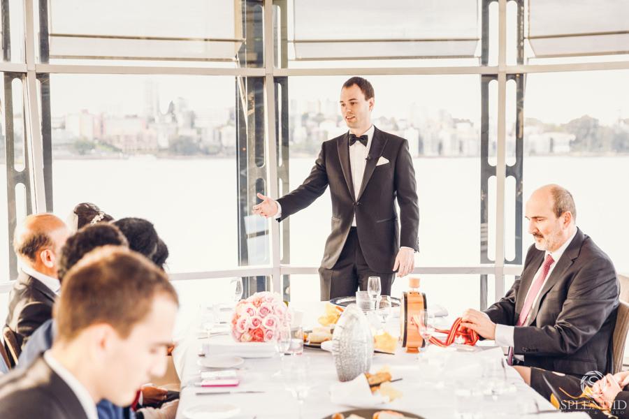 Quay Restaurant Wedding_0615TS37