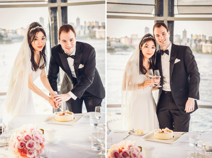 Quay Restaurant Wedding_0615TS39