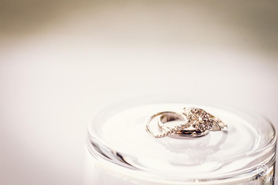 Quay Restaurant Wedding_0615TS4